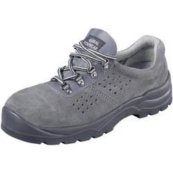 Bezpečnostná obuv S1P Honeywell AIDC SPORT AERE 6200621-43, veľ.: 43, sivá, 1 pár