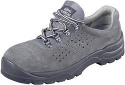 Bezpečnostná obuv S1P Honeywell SPORT AERE 6200621, veľ.: 45, sivá, 1 pár