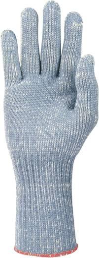 Para-Aramid Hitzeschutzhandschuh Größe (Handschuhe): 9, L EN 388 , EN 407 CAT III KCL Thermoplus® 955 1 Paar
