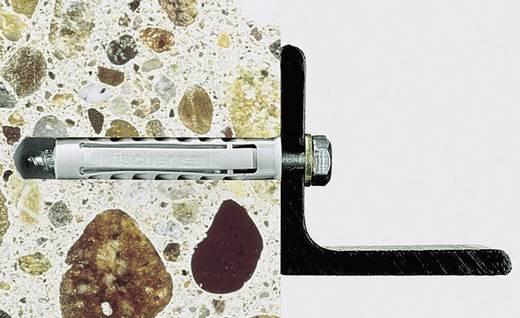 Spreizdübel Fischer SX 12 x 60 60 mm 12 mm 70012 25 St.