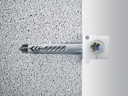 Fischer UX 5 x 30 Universaldübel 30 mm 5 mm 94721 100 St.