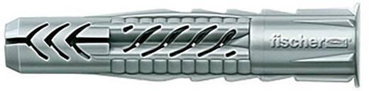 Universaldübel Fischer UX 10 x 60 R 60 mm 10 mm 77872 50 St.