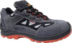 Bezpečnostná obuv S1P Worky Safety Line OLBIA 2455, veľ.: 45, čierna, 1 pár