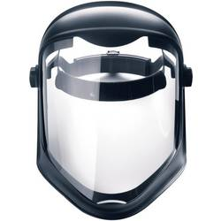 Ochranný obličejový štít Pulsafe, acetátový