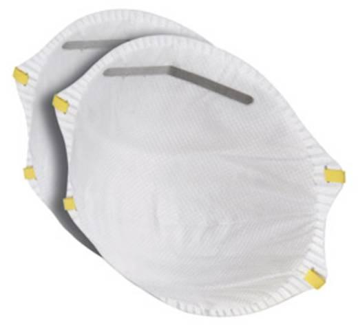 Feinstaubmaske ohne Ventil FFP1 AVIT AV13031 2 St.