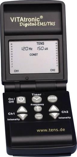 Elektrostimulationsgerät Vitatronic Appareil Tens/EMS