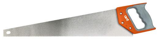 Fuchsschwanzsäge 640 mm AVIT AV09020