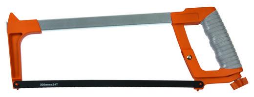 Metallsäge mit Softhandgriff für gerade und 45° Schnitt, 300 mm AVIT AV09011