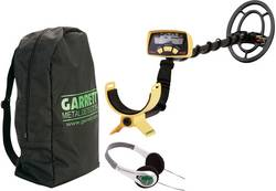 Detektor kovu Garrett ACE 150 98805, max. hloubka vyhledávání 120 cm
