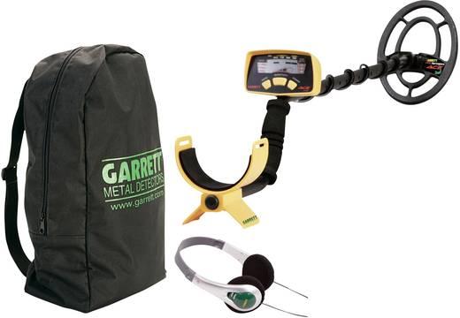 Metalldetektor Garrett ACE150 Suchtiefe (max.) 120 cm