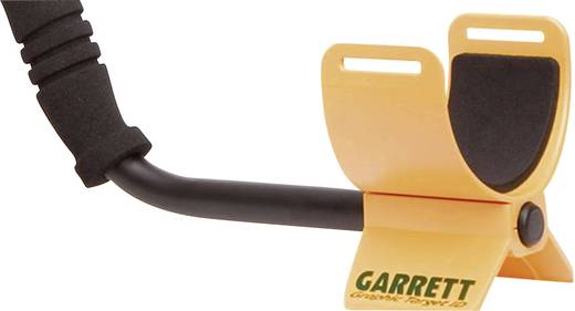Metalldetektor Garrett ACE 150 Suchtiefe (max.) 120 cm