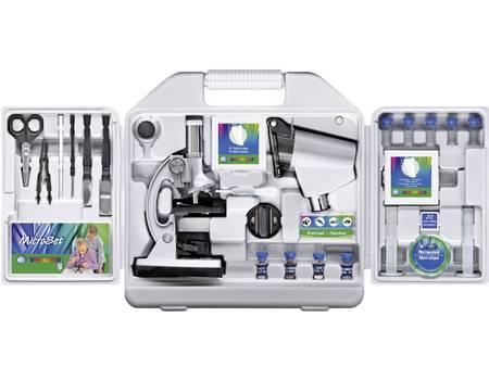 Kinder Mikroskope für den Einstieg