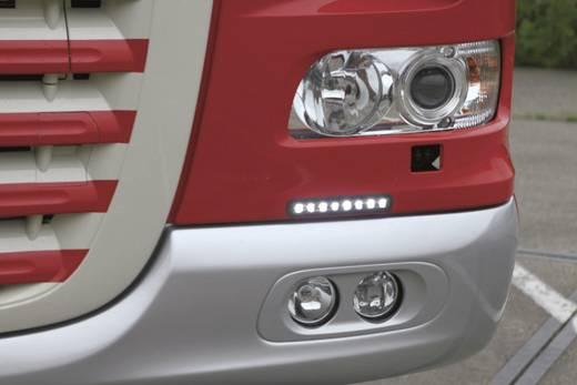 LED-Tagfahrlicht 8 LEDs LKW