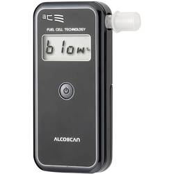 Alkohol tester ACE II Basic Plus
