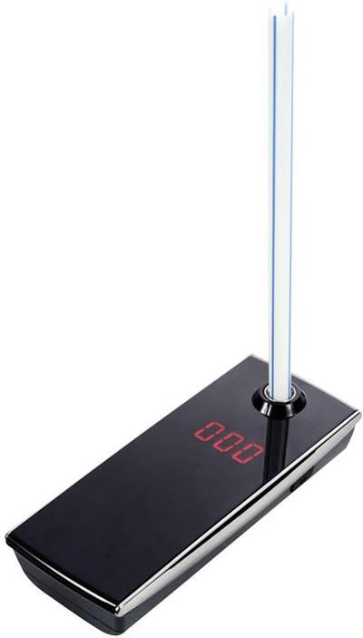 Etilometro ACE AL5500 plus 0 fino a 4 ‰ incl. display