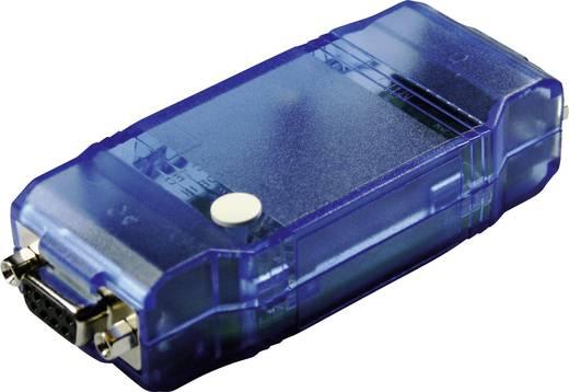 OBD II-Starter-Kit Diamex 4853110 Geeignet für alle Fahrzeuge mit OBD II Buchse