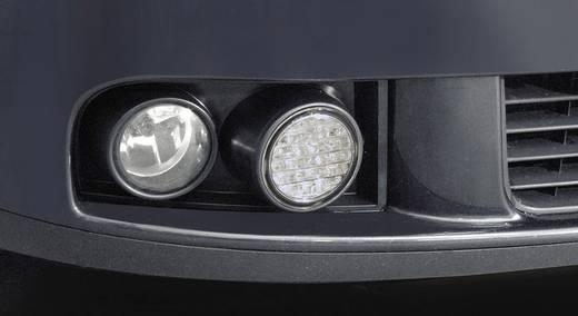 Tagfahrlicht LED Passend für Volkswagen DINO 610851 LED-dagrijlicht VW Golf 5