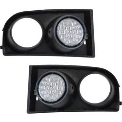 LED světla pro denní svícení Dino, 610851, 18 LED