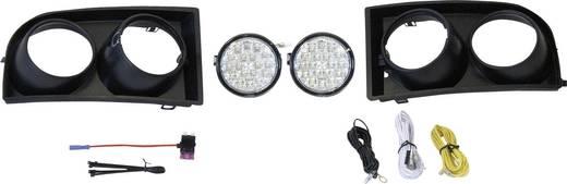 DINO 610851 Tagfahrlicht LED Passend für Volkswagen