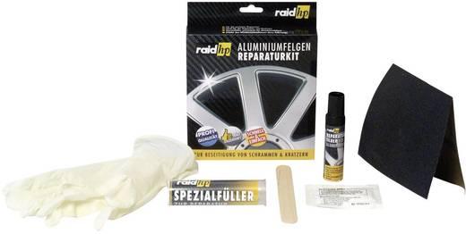 Alufelgen-Reparaturkit raid hp 340001 1 Set