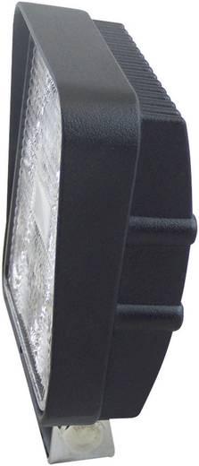 Arbeitsscheinwerfer Berger & Schröter LED Arbeitsscheinwerfer 5x3 W, 1150 l 12 V, 24 V (B x H x T) 110 x 110 x 41 mm 900 lm