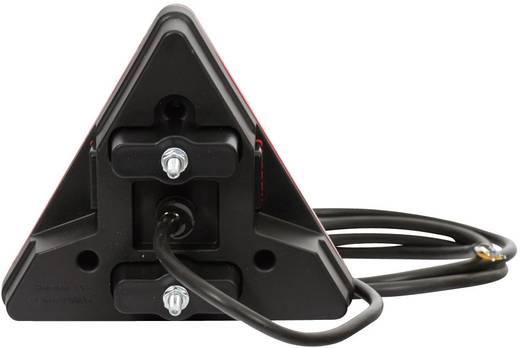 LED Anhänger-Rückleuchte Offene Kabelenden hinten, links 12 V, 24 V SecoRüt