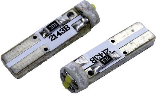 SMD-LED T5 Leuchtmittel