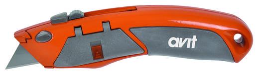 Cuttermesser AVIT AV01010