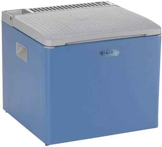 Wege Absorber/Hybrid-Kühlbox RS1200