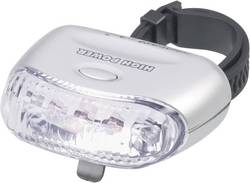 Diodové zadní světlo Security Plus DR 47