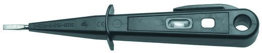 Phasenprüfer C.K. 3 mm 125 - 250 V/AC VDE 0680