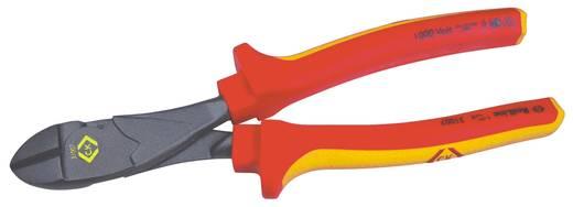 Kraft-Seitenschneider VDE 200mm