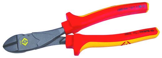 Kraft-Seitenschneider VDE 175mm