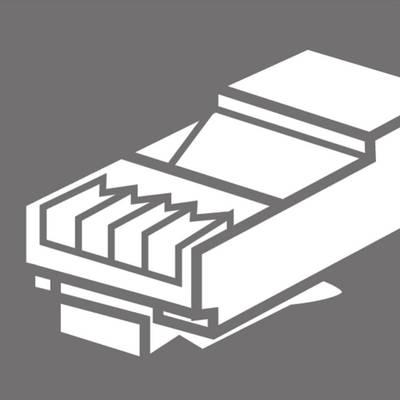 crimpzange modularstecker westernstecker rj11 rj12 rj45 c k 430028 kaufen. Black Bedroom Furniture Sets. Home Design Ideas