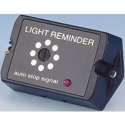 Signalizátor vypnutia svetiel HP Autozubehör 28140
