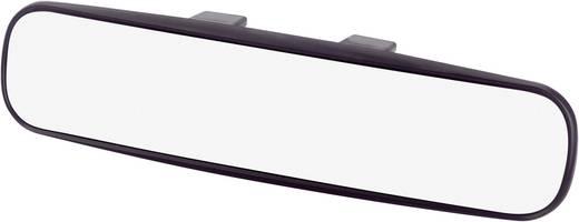 Zusatzspiegel Herbert Richter 187/66 305 mm x 80 mm x 35 mm
