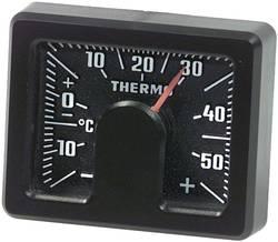 Image of 4521 Herbert Richter Thermometer Innentemperatur -15 bis +55 °C