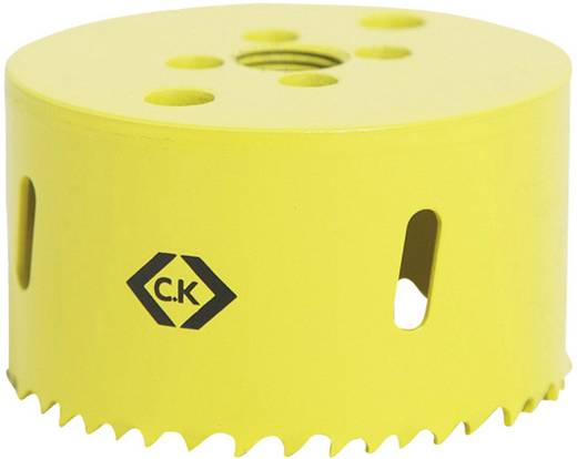 C.K. 424029 Lochsäge 86 mm 1 St.