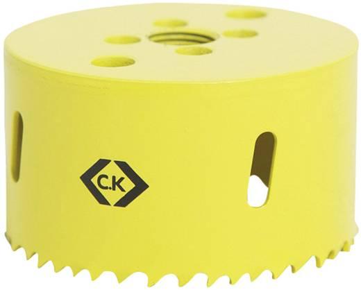 C.K. 424028 Lochsäge 83 mm 1 St.