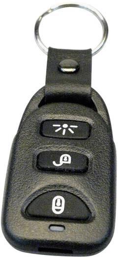 Zentralverriegelung 2türig ST-ZV II
