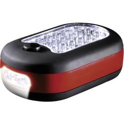 Image of AEG 2AEG97192 LM 324 LED Flachleuchte batteriebetrieben