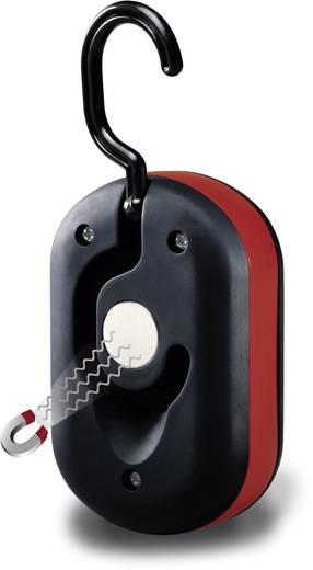 LED Flachleuchte batteriebetrieben AEG 2AEG97192 Mini lampe LM 324