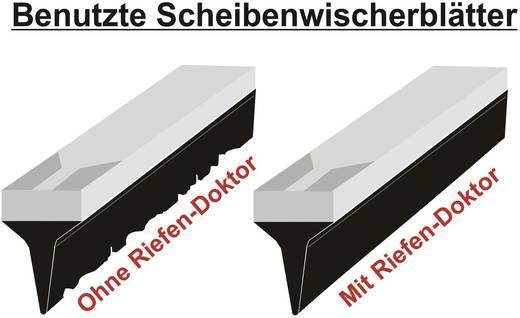 Scheibenwischer-Schneider SafeSight 6405SA