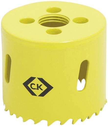 C.K. 424015 Lochsäge 48 mm 1 St.