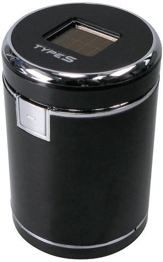 aschenbecher at52493 at52493 65 mm x 100 mm mit deckel kaufen. Black Bedroom Furniture Sets. Home Design Ideas