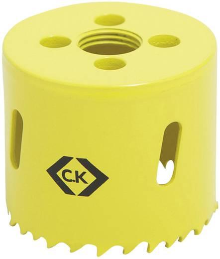 C.K. 424013 Lochsäge 43 mm 1 St.