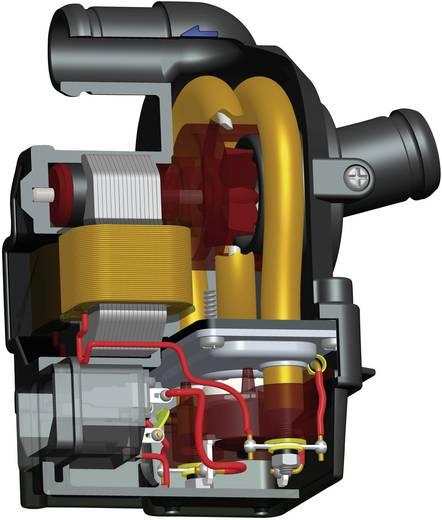 Motorvorwärmer 230 V OWL-2