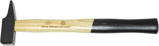 Schlosserhammer 400 g C.K. 356003