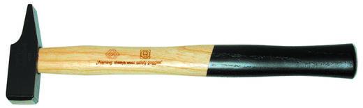Schlosserhammer 300 g C.K. 356002