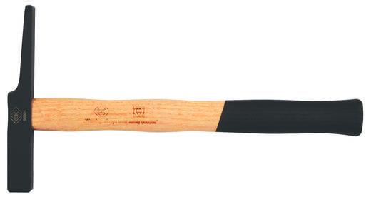 Schlosserhammer 200 g C.K. 356001